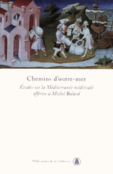 Chemins d'outre-mer