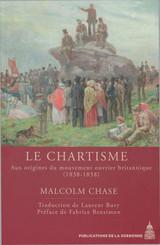 Le chartisme