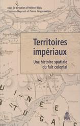 Territoires impériaux