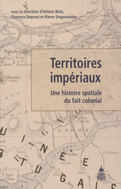 Chapitre 6. Les cartes de l'Empire dans les atlas britanniques (1884-1914)