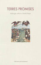 Europe and America Criss-Crossing Perspectives, 1788-1848