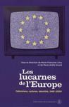 Les lucarnes de l'Europe