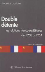 Double détente