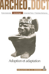 Adoption et adaptation