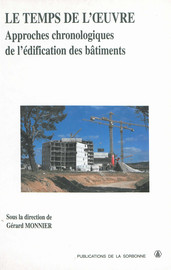 Le S.H.A.P.E. village (1951-1952) : chronologie comparée des projets Dumail et Dubuisson