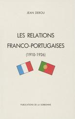 Les relations franco-portugaises