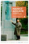 Maurice Agulhon