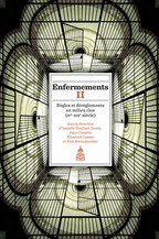 Enfermement. Volume II