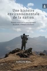 Une histoire environnementale de la nation