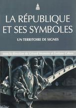 La République en représentations