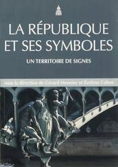 La République et ses symboles