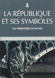 Une histoire par procuration: les symboles républicains sur les monuments aux morts en Alsace-Moselle