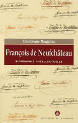 François de Neufchâteau