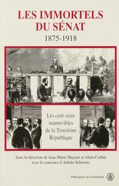 Dumon Jean-Baptiste Augustin Joseph 1820-1900