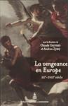 La vengeance en Europe