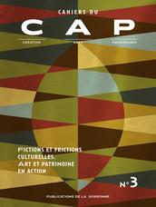Fictions et frictions culturelles