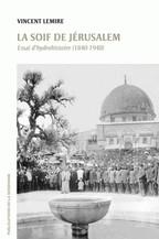L'Orient-Express: Chronique d'un magazine libanais des années 1990