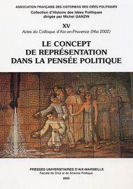 La représentation dans la Corse constitutionnelle du xviiième siècle
