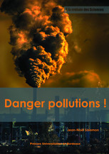 Danger pollutions !