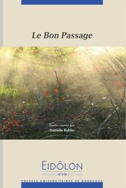 Le Bon Passage