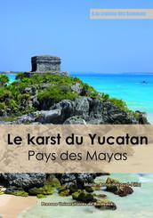 Le karst du Yucatan