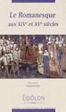 Le Petit Jehan de Saintré: une «Éducation sentimentale» du xve siècle?