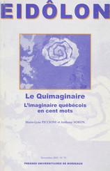 Le Quimaginaire