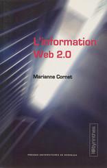 L'information web 2.0