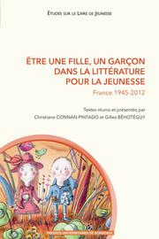 Courage et ménage: les enfants de la Libération