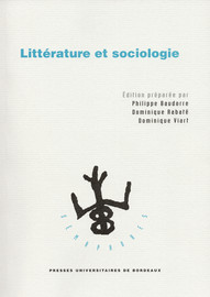 La fiction comme document : régimes d'énonciation, régimes d'interprétation