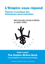 Préface de l'édition française