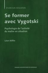 Se former avec Vygotski