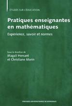 Variation linguistique et enseignement des langues