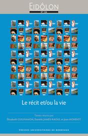 Fictions, souvenirs et vie dans Schimons Schweigen de Vladimir Vertlib (2012)