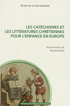 Religion et enfermements