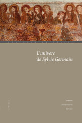 L'univers de Sylvie Germain