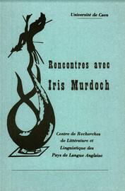Le Symbolisme dans les romans d'Iris Murdoch