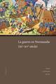 Relire et comprendre           Godefroy d'Harcourt, un noble normand au début de la guerre de Cent           Ans1