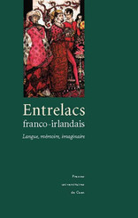 Entrelacs franco-irlandais