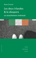 Les deux Irlandes et la diaspora