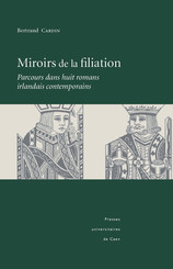 Miroirs de la filiation