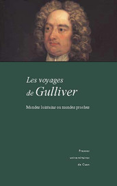 The Reception of Gulliver's Travels in Britain and Ireland, France, and Germany