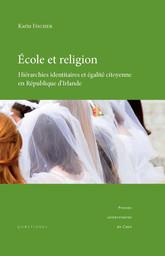 École et religion
