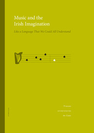 Music and the Irish Imagination
