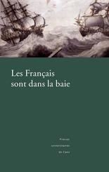Les Français sont dans la baie