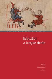 Histoire d'implantation et d'investissement des lieux d'instruction et représentation de la transmission des savoirs