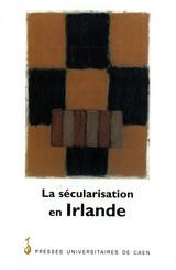 La sécularisation en Irlande