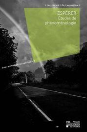 Quelle espérance pour la phénoménologie de la vie? Remarque sur la «crise» de la philosophie moderne de l'histoire, à la lumière de l'interprétation henryenne du christianisme