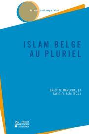 Guérir par l'islam: l'adoption du rite prophétique – roqya – par les salafistes en France et en Belgique
