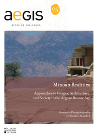 Chercher la femme1: Identifying Minoan Gender Relations in the Built Environment